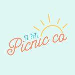 St. Pete Picnic Co.